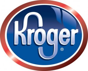 Kroger to Pay it Forward with Honoring Our Heroes