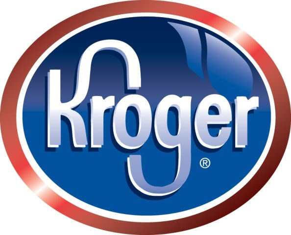 Burger King Tutto Vero also  moreover Rss additionally Kroger Gas Rewards Save Upto 1 Off Per Gallon Giveaway moreover 1120649252. on oscar gift bag value