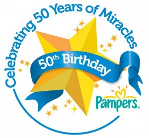 Pampers Miracle Mission Part 2 of 2 #pampersmiracles