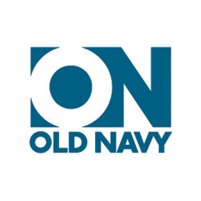 30% off at Old Navy or Gap today and tomorrow!