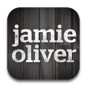 FREE 20 Minute Meals by Jamie Oliver