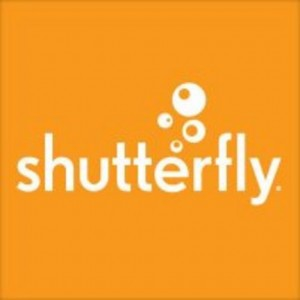 Shutterfly: Save 40% on Photobooks, Cards, and Calendars