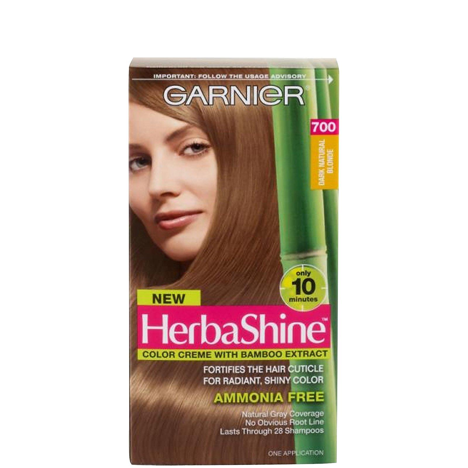 Cvs Garnier Hair Color Deal 49 Box My Crazy Savings