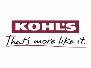 Kohl's: FREE Shipping Site Wide