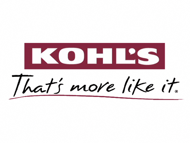 Kohl's Black Friday Ad :: My Crazy Savings