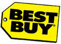 Free Shipping at Best Buy from Nov. 1-Dec. 27th