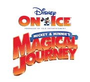 ENDED: Disney On Ice: Mickey and Minnie's Magical Journey Comes to Allen in November! (+ Giveaway)
