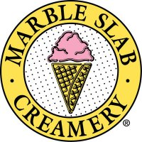 FREE Ice Cream Pizza Sample at Marble Slab today!