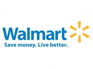 2017 Walmart Black Friday Ad