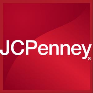 2017 JC Penny Black Friday Ad Scan