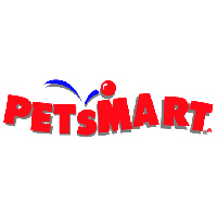 Petsmart Black Friday Ad Match