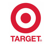 Target: Save 10% off of Your Entire Purchase Online