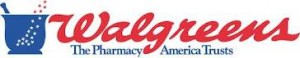 Walgreens Cereal and Granola Bar Deals
