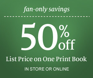 wow check out this awesome printable coupon that barnes noble is offering print your barnes noble printable coupon for 50 off one book online or