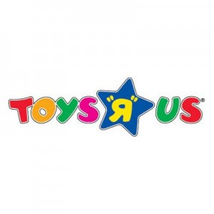Toys R Us Black Friday List for 2015