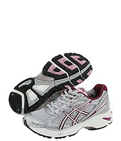 Save upto 70% off Asics today!