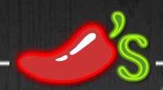 Kid's Eat FREE at Chili's and On the Border thru Wednesday 4/11