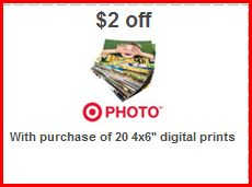 digital-prints