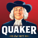 $4.50/1 Quaker Coupon Giveaway