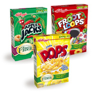 fruit-loops-apple-jacks-corn-pops-kelloggs