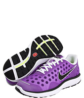 Save upto 70% off Nike Apparel and Shoes