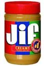 Jif Peanut Butter Printable Coupon