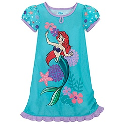 Pay just $10 for Disney Sleepwear