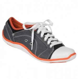 Totsy: Treat yourself to some COMFY Dr. Scholl's Shoes