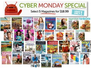 2012-cyber-monday-deal