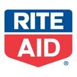 Rite Aid Black Friday 2015 Deals