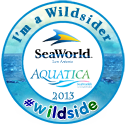 Got SeaWorld Questions?