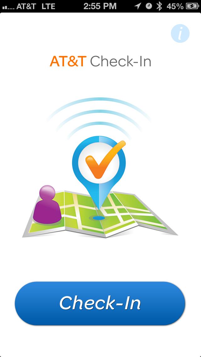 ATT FamilyMap Review My Crazy Savings - Att family map