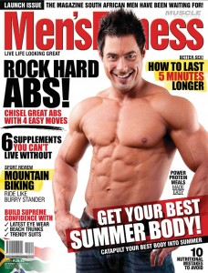 mens-fitness-1-sept-oct-20121