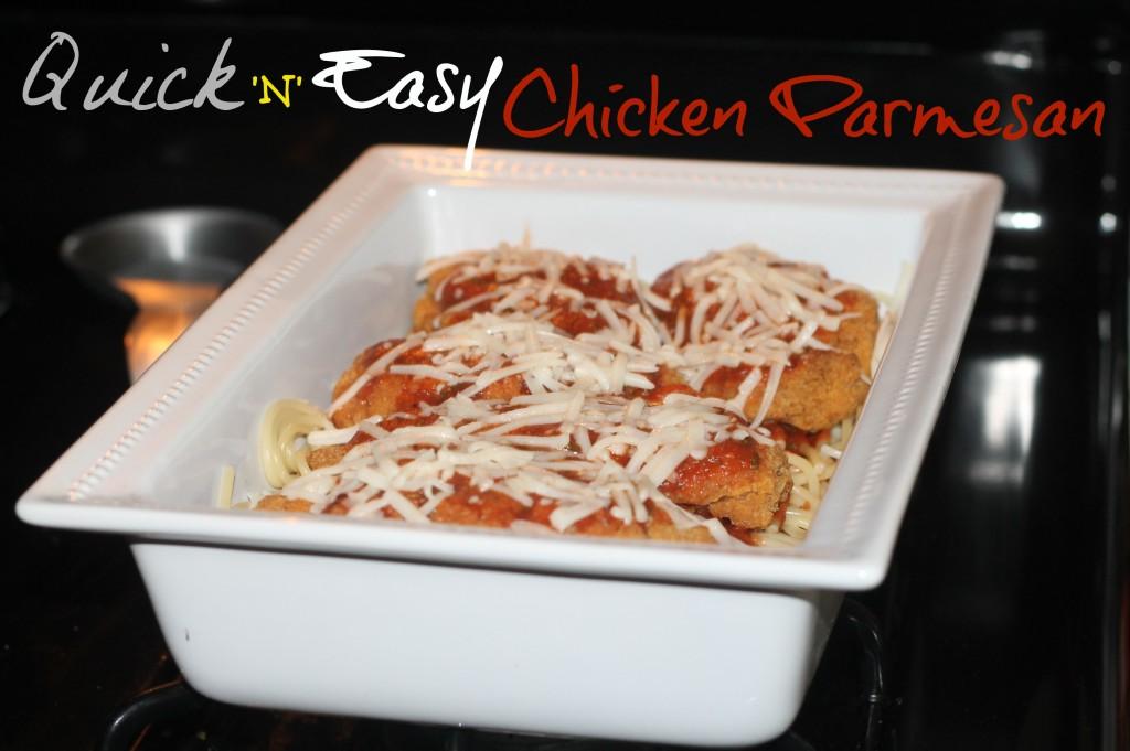 chickenparmesan