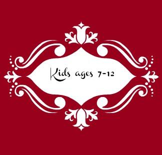 Kids7-12