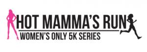 Hot Mamma's Run is coming to Dallas February 2014 #HMRDallas
