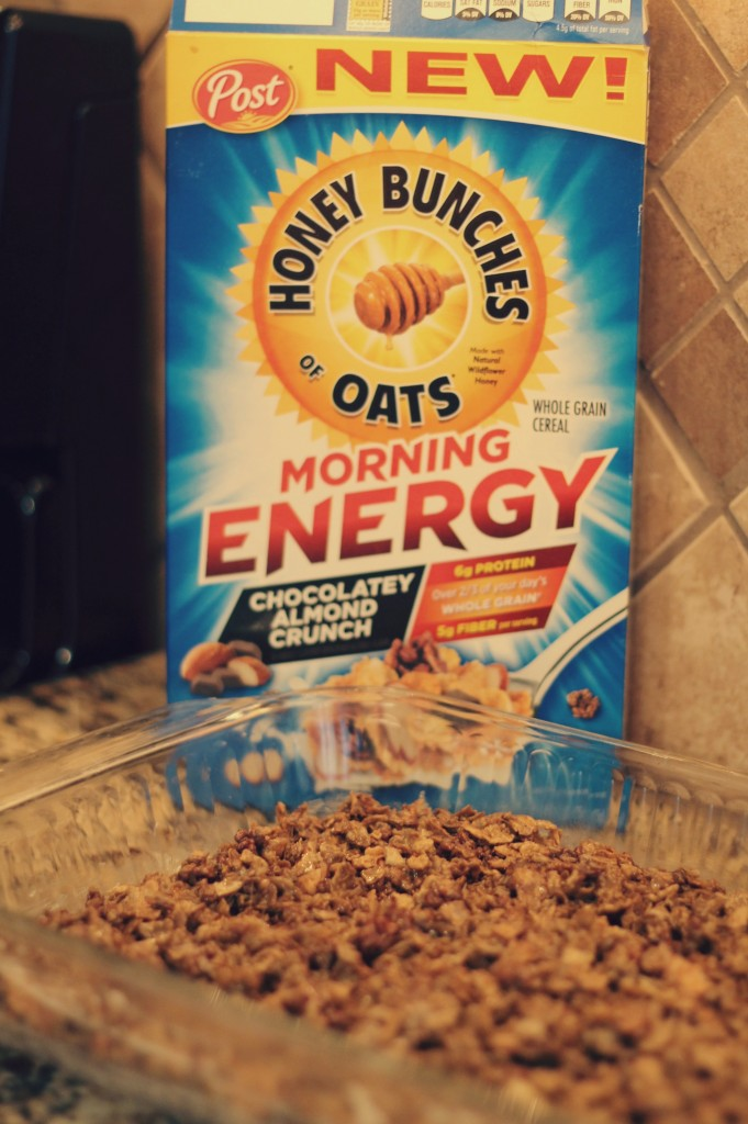 morningenergy1