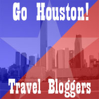 houston-go-badge