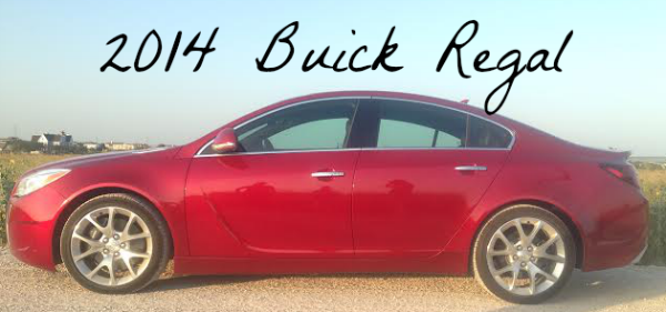 buickregal