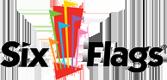 default-sf-logo