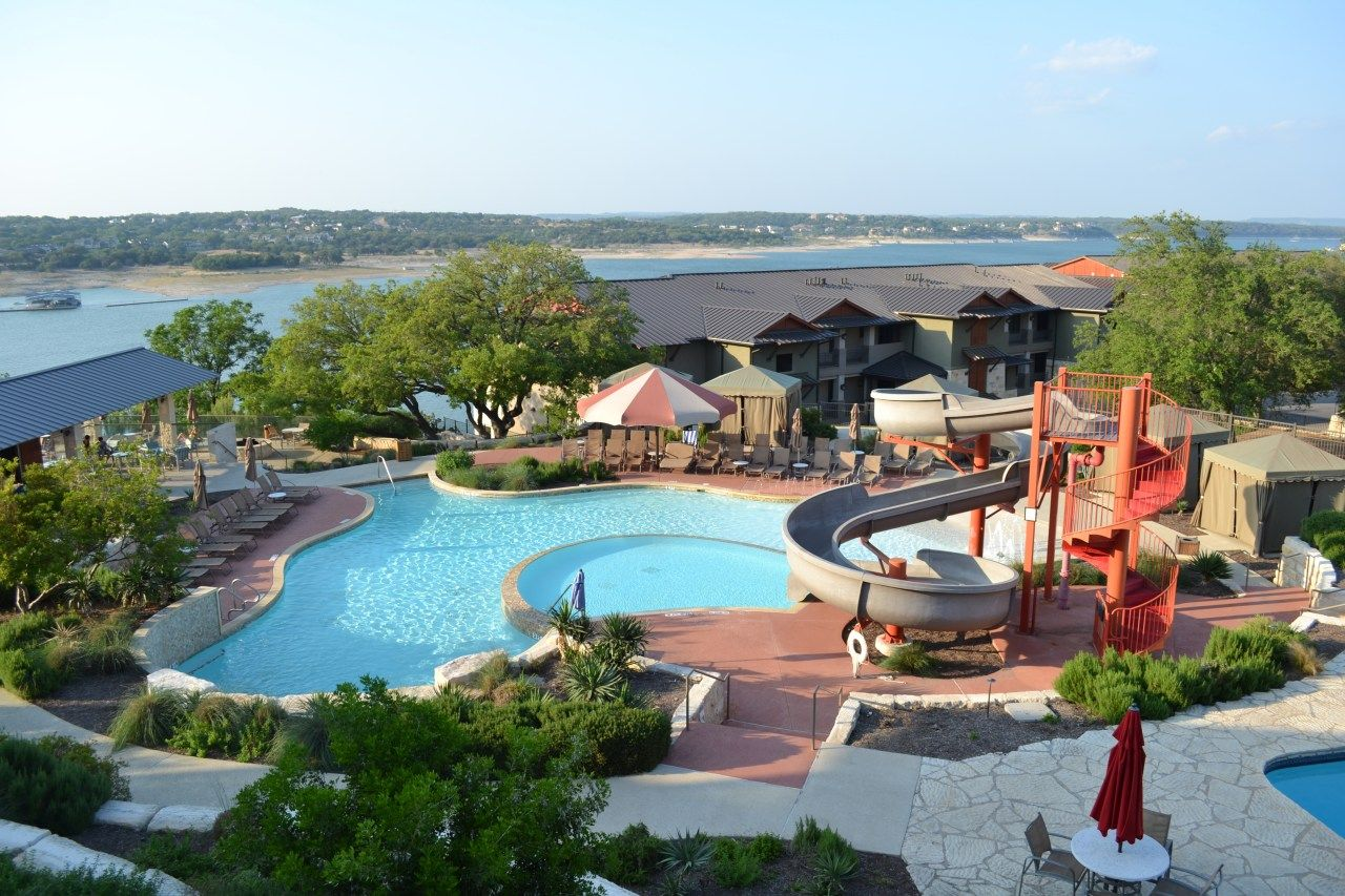 Labor Day Spa Deals In Texas My Crazy Savings