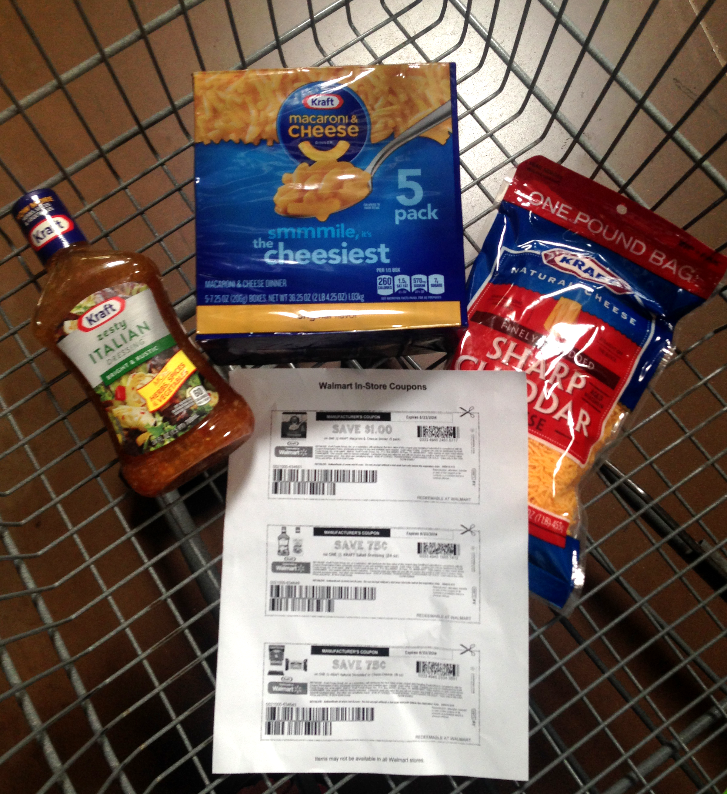 Easy Cheesy Chicken Bake Recipe Printable Coupons My Crazy Savings
