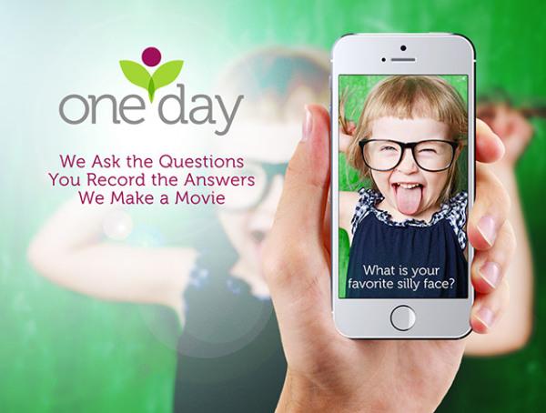 OneDay-Blog-Image-600x454