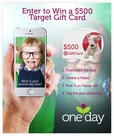 Target-Gift-Card-Contest-OneDay-400x477