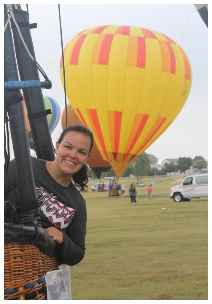 balloonfestfun