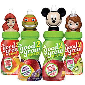 Good-2-Grow-Juice