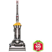 Dyson DC33 Multi-Floor Bagless Vacuum for $199 shipped (reg. $349)