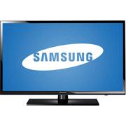 Samsung 40″ LED HDTV $297.97