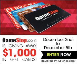 GameStop-Giveaway-300-X250