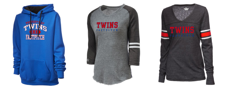 Prep sportswear coupon code